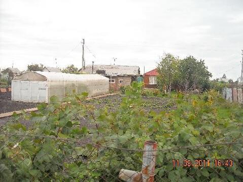 Продажа дома, Выселки, Ставропольский район, Зеленая даль-2 - Фото 4