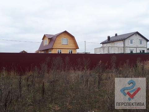 Чехов, ДНТ Васильково-2 - Фото 3