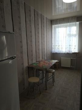Продается квартира на побережье Черного моря! - Фото 4