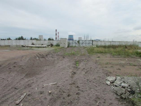 Продажа земельного участка, м. Обухово, Грузовой проезд - Фото 4