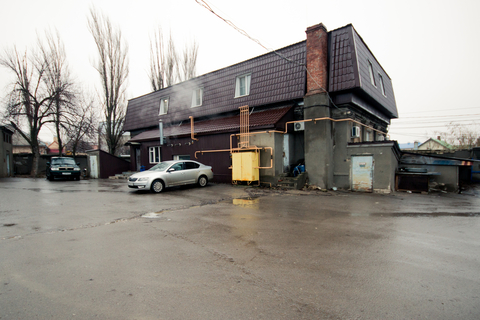 Коммерческая недвижимость, ул. Могилевская, д.23 - Фото 3