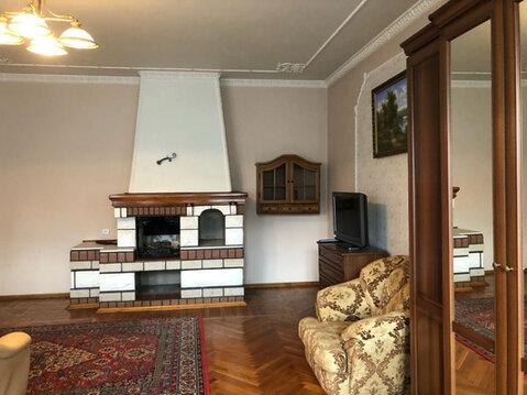 Продается дом, г. Сочи, Известинская - Фото 5