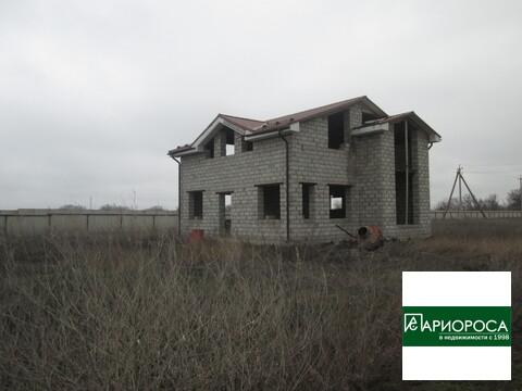 Объявление №49779370: Продажа дома. Госпитомник
