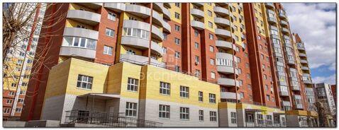 Продам 2-комн. квартиру, Центр, Максима Горького, 83 - Фото 5
