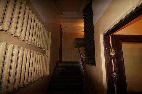 Продажа квартиры, Купить квартиру Рига, Латвия по недорогой цене, ID объекта - 313137140 - Фото 1