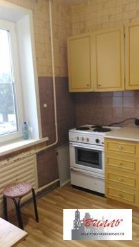 Продажа квартиры, Барнаул, Ул. Гущина - Фото 5