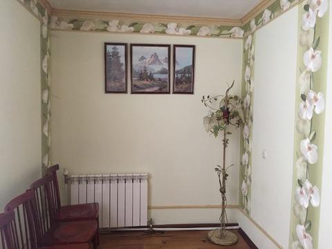 Продам двухкомнатную с ремонтом и мебелью - Фото 5