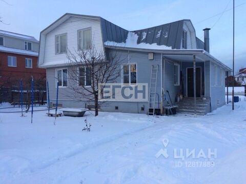 Продажа дома, Чиверево, Мытищинский район, Ул. Садовая - Фото 2