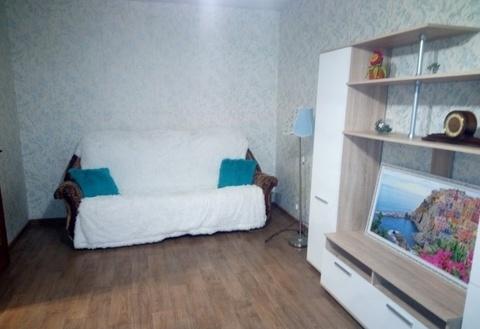 Сдается 2-х комнатная квартира на ул.Огородная - Фото 1