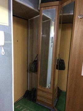 Квартира, ул. Адмирала Нахимова, д.14 - Фото 2
