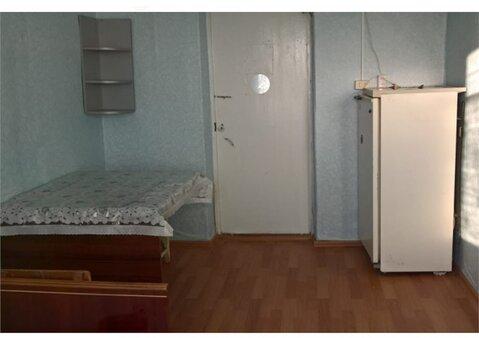 Однокомнатная квартира на ул.Гудованцева 1. - Фото 1