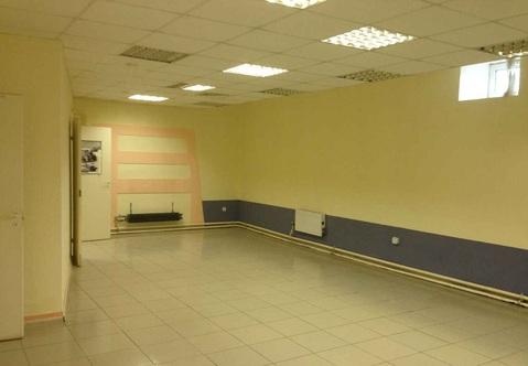 Продается офис от 100 кв. м, деревня Афонино - Фото 5