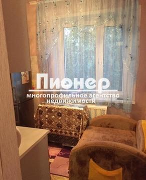 Продажа квартиры, Нижневартовск, Менделеева Улица - Фото 4