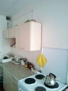 Продажа квартиры, Новочебоксарск, Ельниковский проезд - Фото 1