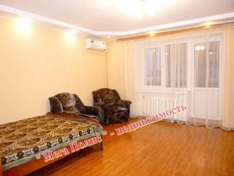 Сдается 2- комнатная квартира 70 кв.м. в новом доме ул. Заводская 3 - Фото 2