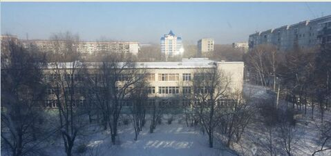 Продажа квартиры, Новокузнецк, Ул. Кирова - Фото 5
