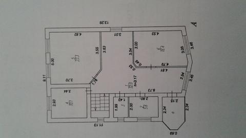 """Продам коттедж 2 этажа в тиз """"Дядьково"""" - Фото 2"""