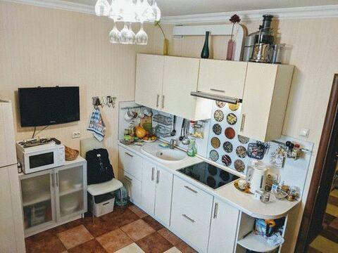 Продажа квартиры, м. Измайловская, Ул. Мироновская - Фото 2