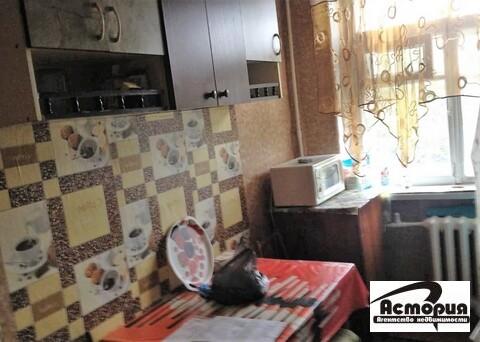 2 комнатная квартира ул. Плещеевская 44 а - Фото 1