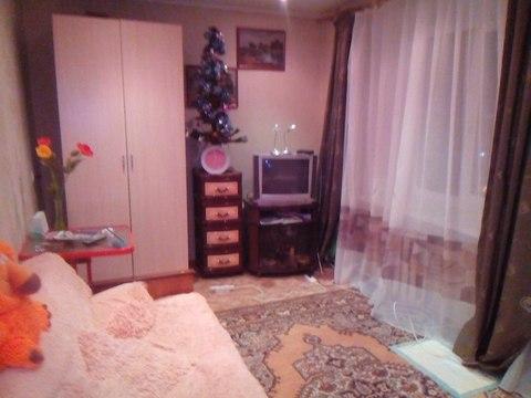 Сдается однокомнатная квартир ул Растопчина дом 37 - Фото 2