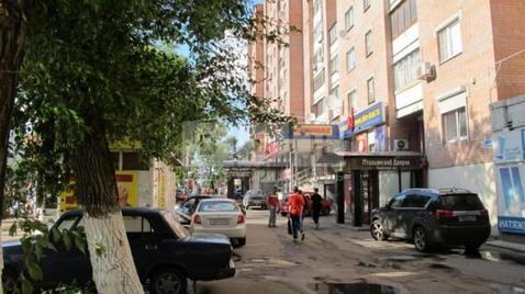Продажа готового бизнеса, Воронеж, Московский пр-кт. - Фото 4