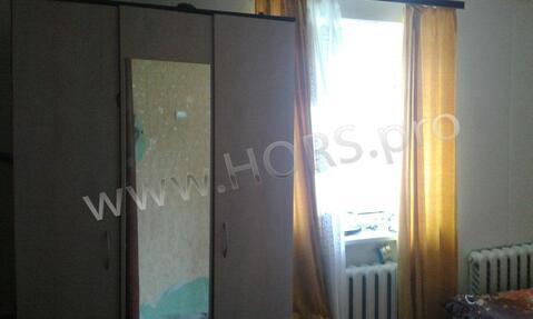 Продаю 2-комн. квартиру в Доке - Фото 2