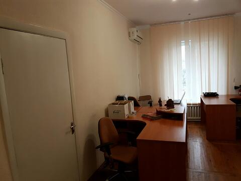 Продается офисное помещение 250 кв.м. - Фото 4