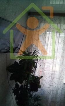 Квартира, ул. 40 лет Октября, д.25 - Фото 2