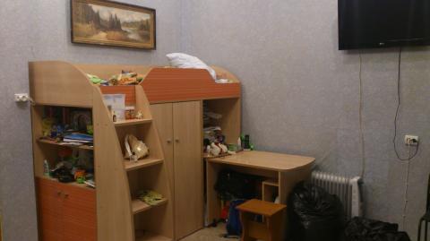 Уютная 1к квартира в Голицыно - Фото 4