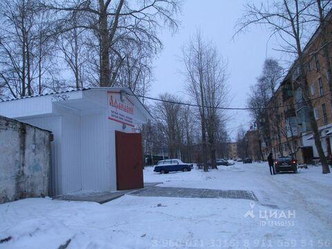 Продажа псн, Новодвинск, Ул. Ломоносова - Фото 2