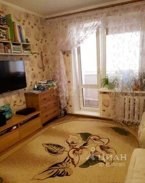 Продажа квартиры, Самара, Ул. Ново-Садовая - Фото 1