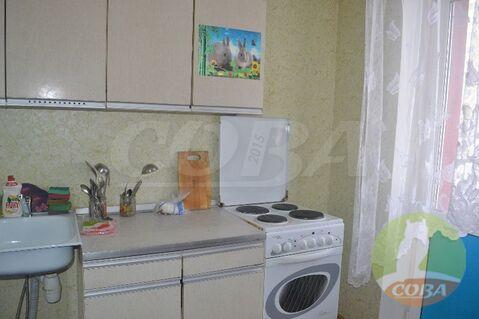 Аренда квартиры, Тюмень, Прокопия Артамонова - Фото 1