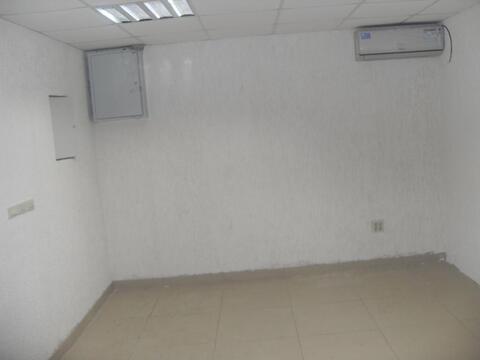 Офис, 37 кв. ул. Свободы - Фото 3