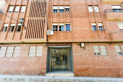 Продаю Очаровательную и просторную квартиру в Велес-Малага, Испания - Фото 1