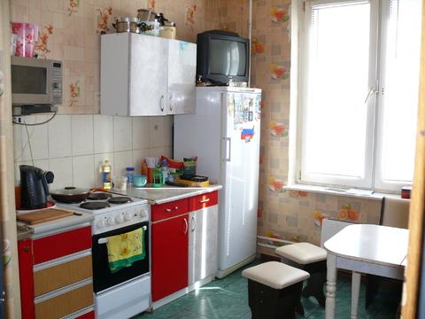 Квартира в центре Зеленограда - Фото 4