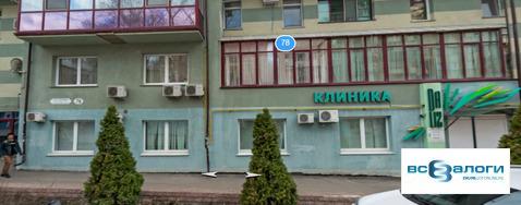 Объявление №50712577: Продажа помещения. Самара, ул. Алексея Толстого, 78,
