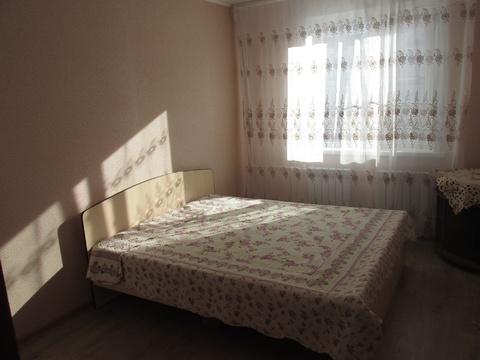 2-комнатная квартира с мебелью и техникой в р-не Универмага, Аренда квартир в Костроме, ID объекта - 327809062 - Фото 1