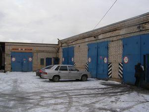 Продажа псн, Великий Новгород, Ул. Связи - Фото 2