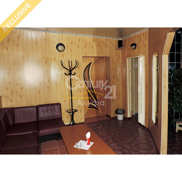 Продам помещение действующей сауны - Фото 5