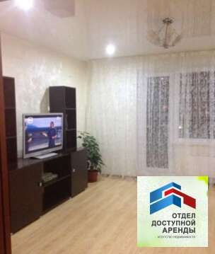 Комната ул. Челюскинцев 14 - Фото 3
