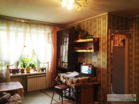 Продается квартира, Реутов, 31.2м2 - Фото 2