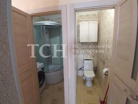 3-комн. квартира, Правдинский, ул Полевая, 4 - Фото 3