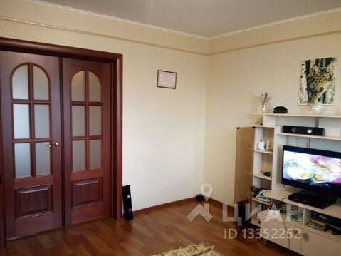 Продажа квартиры, Курган, Ул. Томина - Фото 1
