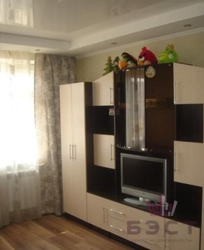 Квартира, Волгоградская, д.222 - Фото 5