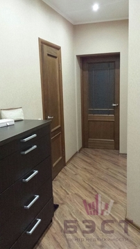 Квартира, Фролова, д.31 - Фото 1