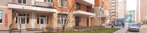 Аренда псн, Краснодар, Улица Героев-Разведчиков - Фото 2