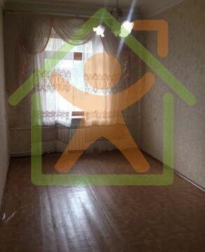 Квартира, ул. 40 лет Октября, д.5 - Фото 3