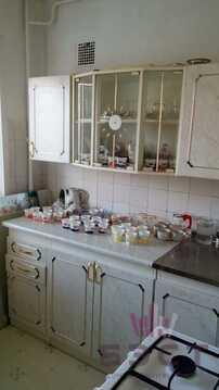 Квартира, ул. Шейнкмана, д.30 - Фото 4