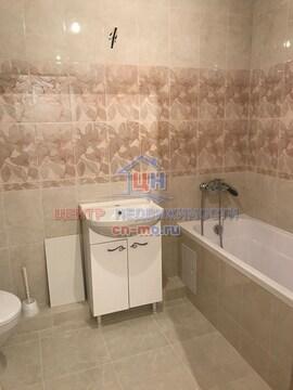 Продается 1-комнатная квартира в ЖК «Лукино-Варино», ул.Заречная, 10 - Фото 2