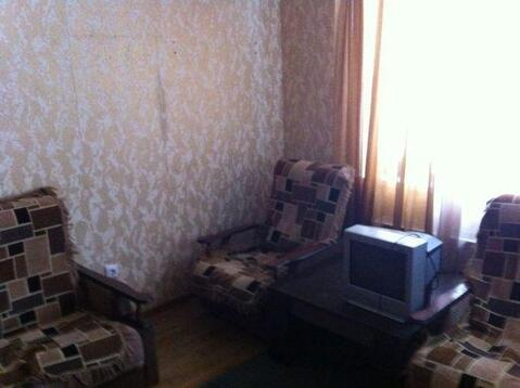 Аренда квартиры, Белгород, Ул. Левобережная - Фото 1